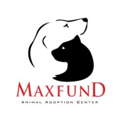 CRConversations gives back to community and supports the MaxFund Denver